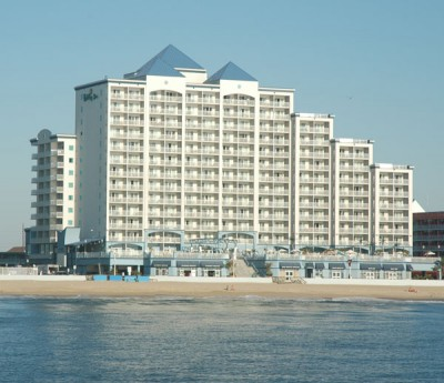 Ocean City Hotels >> Ocean City Md Maryland Hotels Deals Specials And Packages